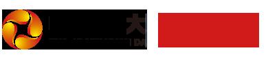 香港马会资料大全网